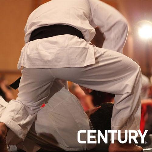 Top 5 Essential Martial Arts Strikes