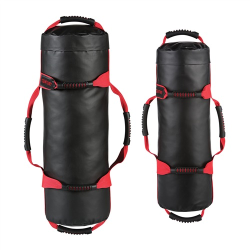 Weighted Fitness Bags