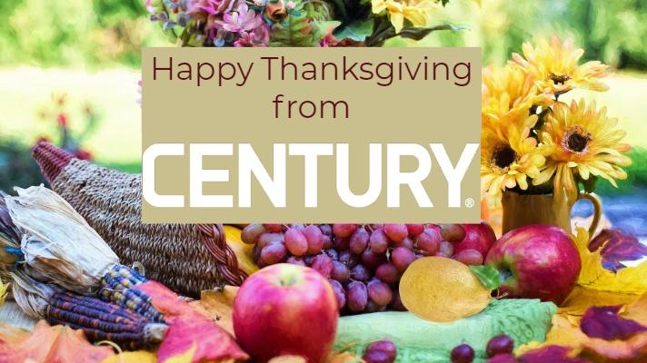 Thanksgiving blog pic