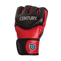 MMA (mixed martial arts) gloves