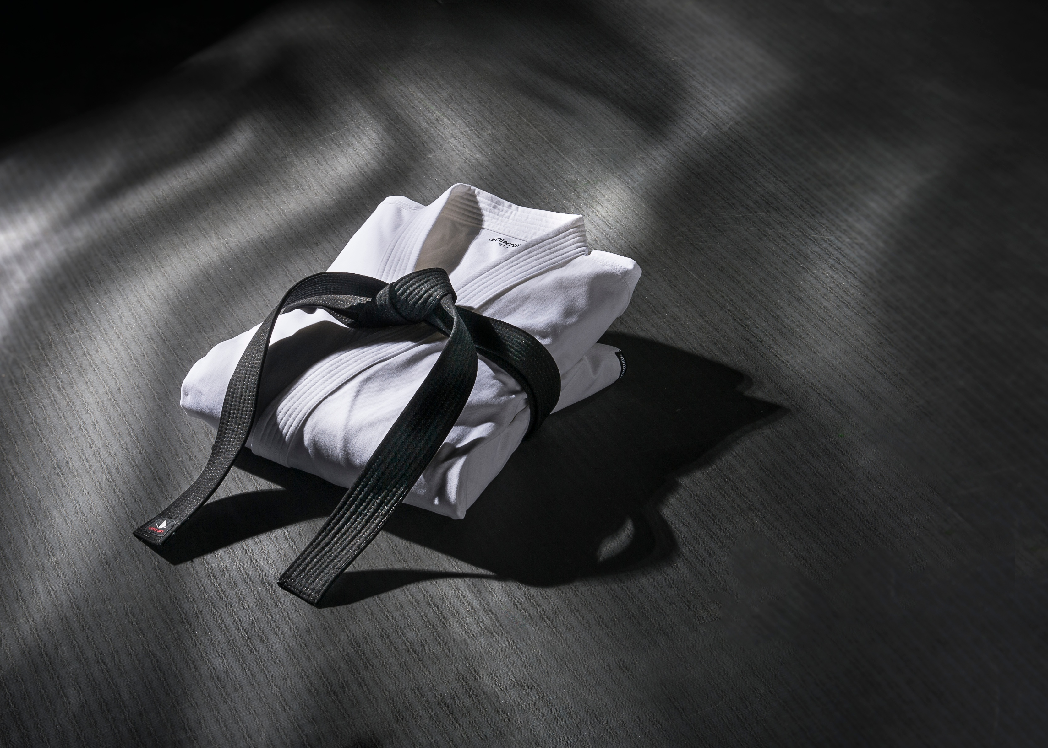 Black Belt Gi.jpg