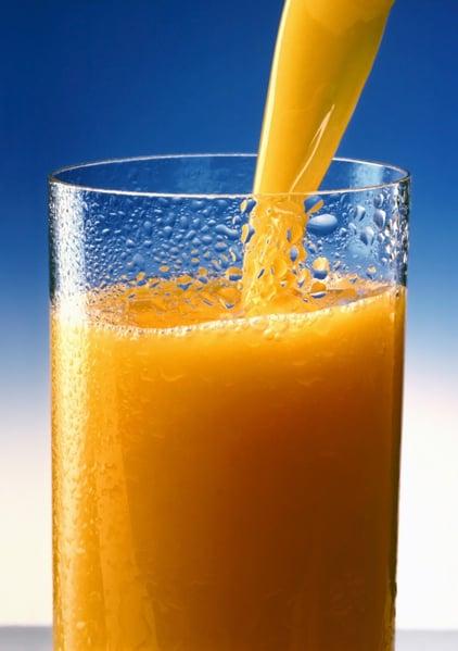 beverage-close-up-drink-67302