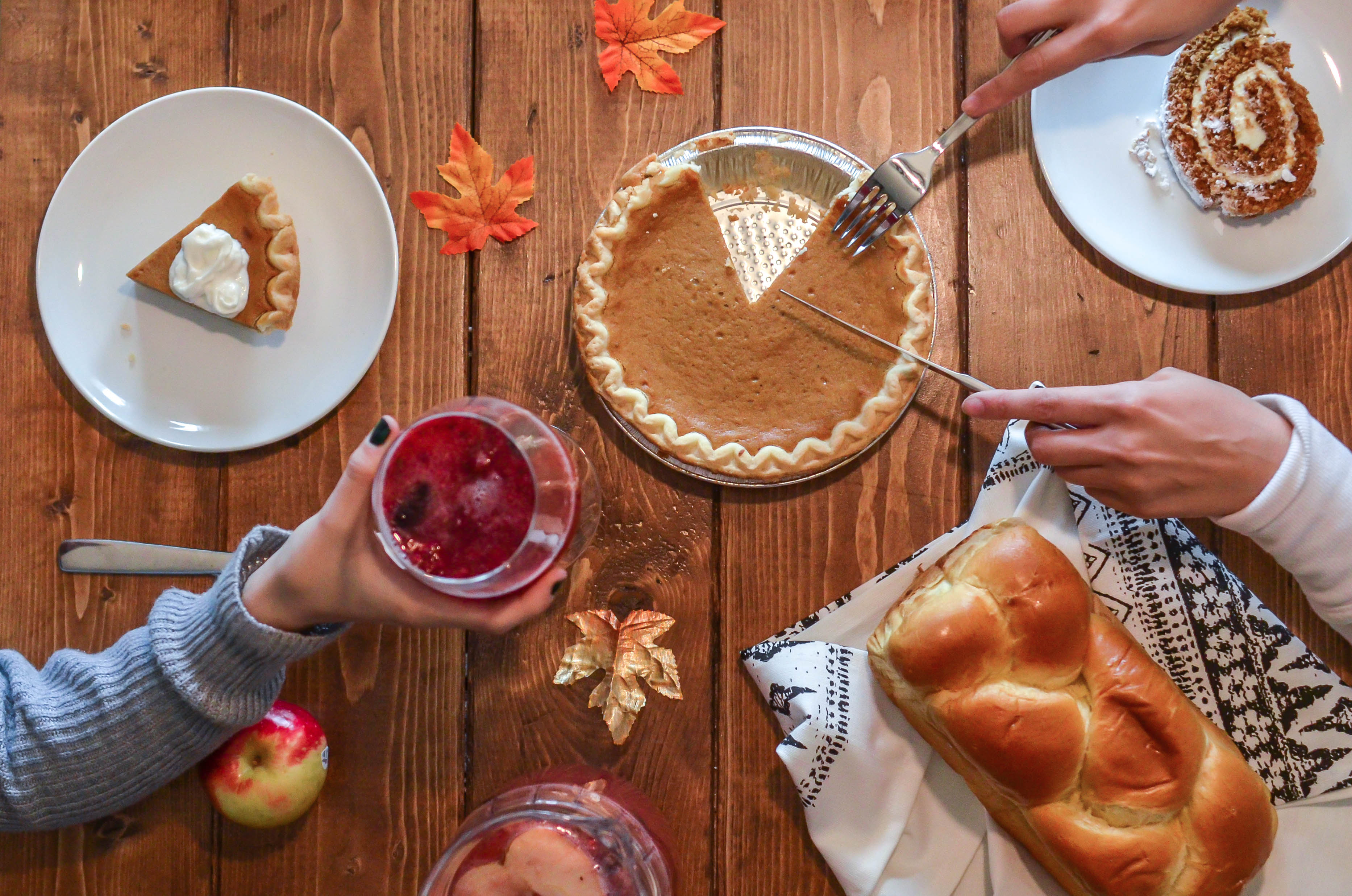 thanksgiving pic 1.jpg