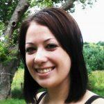 Guest Blogger: Amy Koller